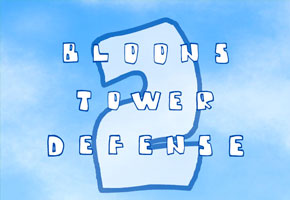 bloons tower defense 2 thumbnail
