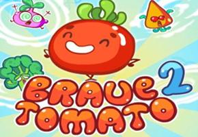 brave tomato 2 thumbnail
