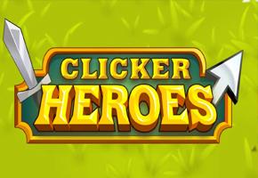 clickerheroes thumbnail