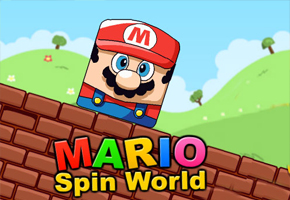 mario spin world thumbnail