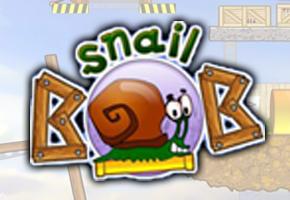 snail bob 1 thumbnail