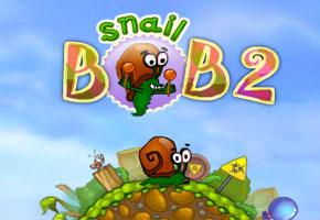 snail bob 2 thumbnail