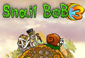 snail bob 3 thumbnail