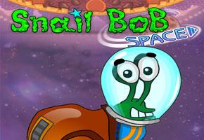 snail bob 4 thumbnail