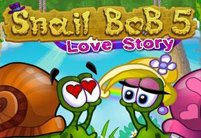 snail bob 5 thumbnail