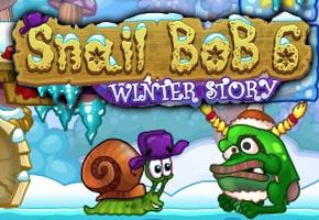 snail bob 6 thumbnail