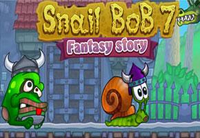 snail bob 7 thumbnail