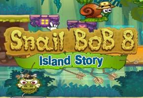 snail bob 8 thumbnail