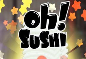 to fu oh sushi thumbnail