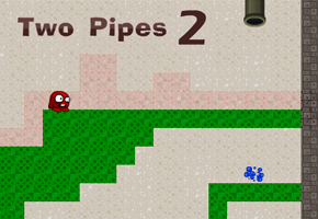 two pipes 2 thumbnail